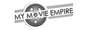 My Movie Empire