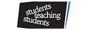 Student Teaching Student