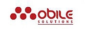Mobil Solution